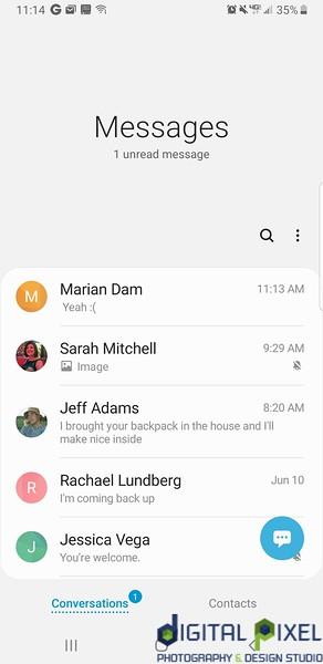 Screenshot_20190611-111454_Messages.jpg