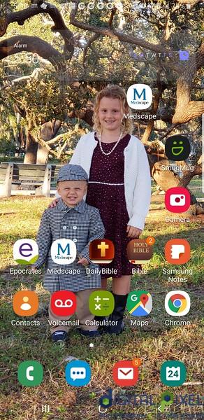 Screenshot_20190624-173829_One UI Home.jpg