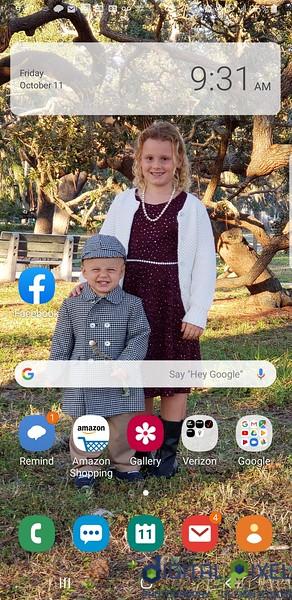 Screenshot_20191011-093122_One UI Home.jpg