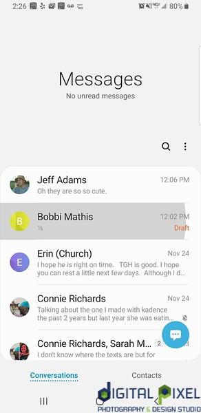 Screenshot_20191125-142646_Messages.jpg