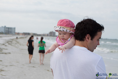 adams_clearwater_beach_12