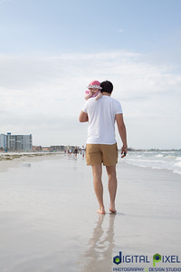 adams_clearwater_beach_32