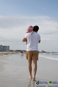 adams_clearwater_beach_29