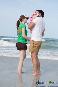 adams_clearwater_beach_44