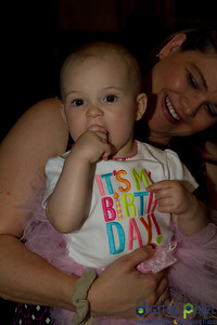 allyson-1st-birthday-006