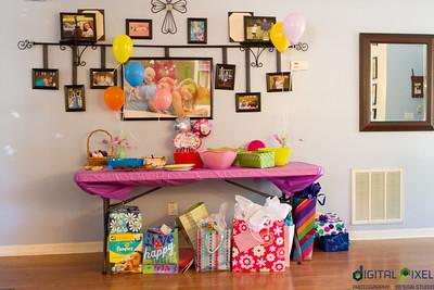 ava-1st-birthday-023