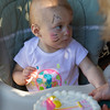 ava-1st-birthday-115