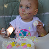 ava-1st-birthday-161