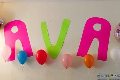 ava-1st-birthday-001