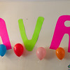 ava-1st-birthday-001