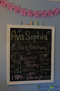 ava-1st-birthday-019