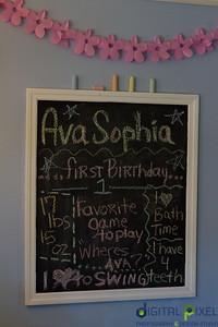 ava-1st-birthday-019