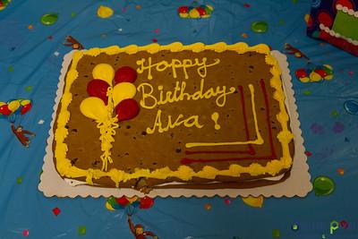 ava-3rd-birthday-007