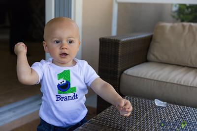 brandt-1st-birthday-025