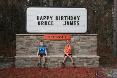 bw-jt-birthday-034