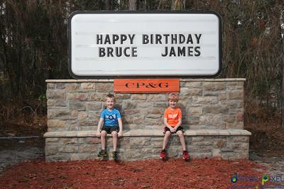 bw-jt-birthday-035