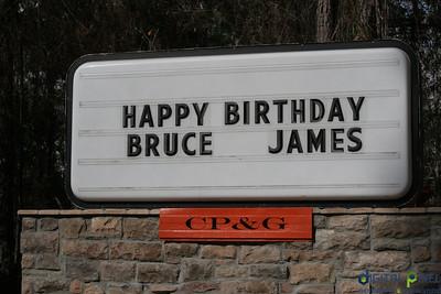 bw-jt-birthday-044