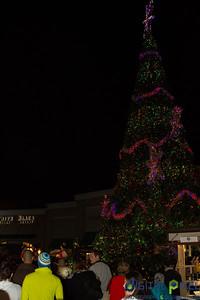 christmas-2013-001