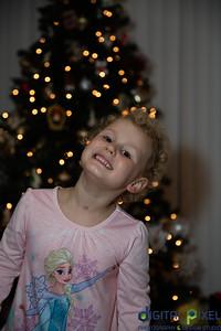 christmas-2015-248