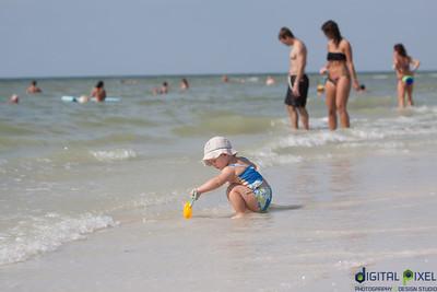 clearwater-beach-064