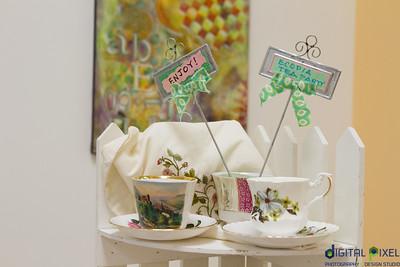 ecopia-tea-party-010
