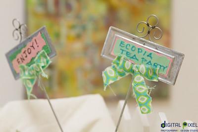 ecopia-tea-party-012