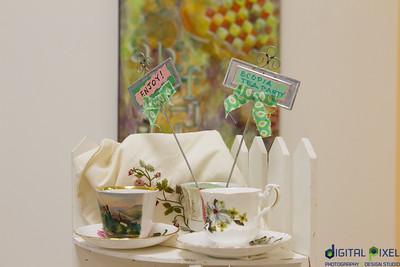 ecopia-tea-party-011