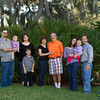 family-thanksgiving-069