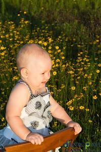 kadence-wild-flowers-36