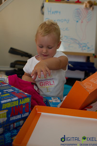 kadence-2nd-birthday-033