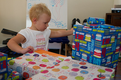 kadence-2nd-birthday-023