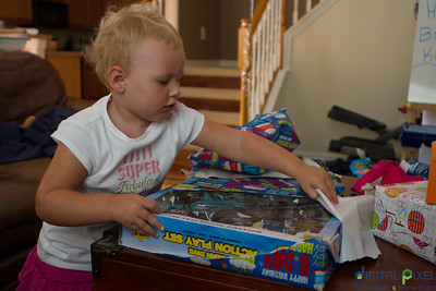 kadence-2nd-birthday-041
