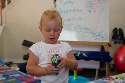 kadence-2nd-birthday-014