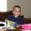 kadence-2nd-birthday-599