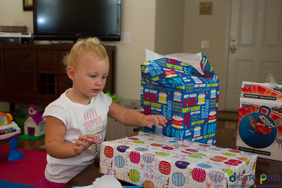 kadence-2nd-birthday-056