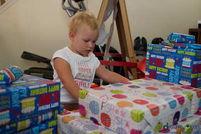 kadence-2nd-birthday-011