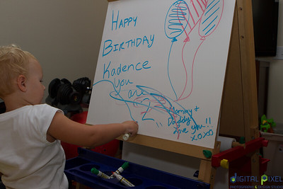 kadence-2nd-birthday-006
