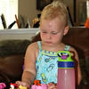 kadence-2nd-birthday-602