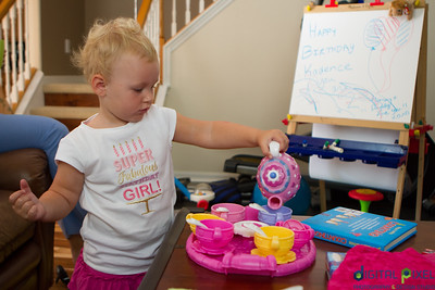 kadence-2nd-birthday-062