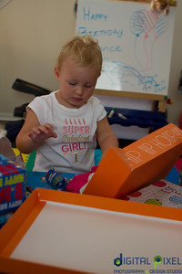 kadence-2nd-birthday-032