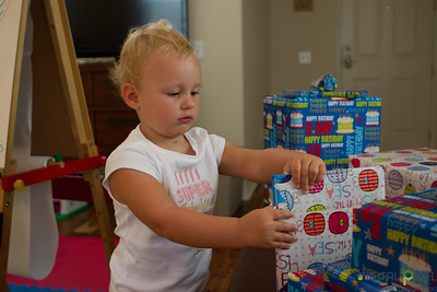 kadence-2nd-birthday-010