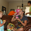 kadence-2nd-birthday-603