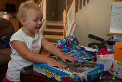 kadence-2nd-birthday-043