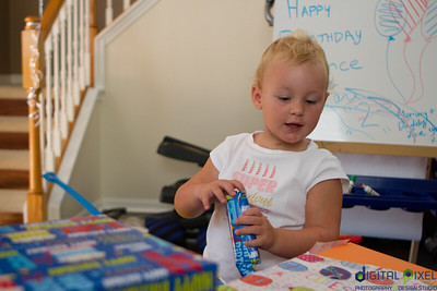 kadence-2nd-birthday-025