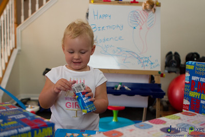 kadence-2nd-birthday-018