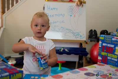kadence-2nd-birthday-019