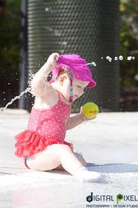 kadence-allyson-pool-075