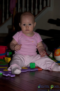 kadence-grandparents-0029