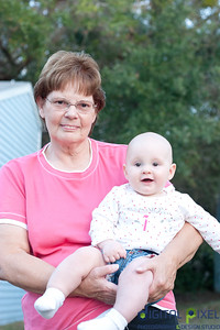 kadence-grandparents-0004