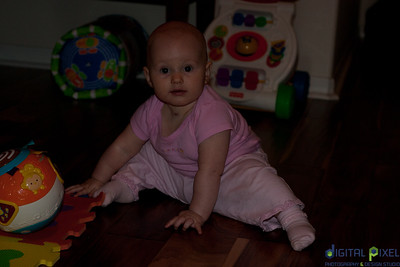 kadence-grandparents-0037